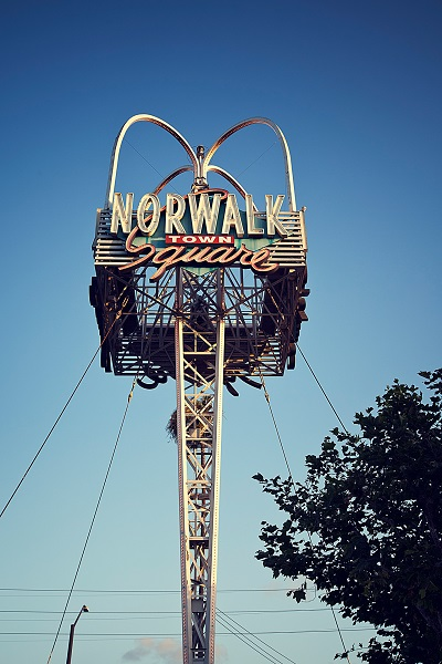 Norwalk, CA